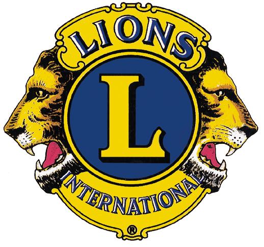 Kapiti Pakeke Lions Club